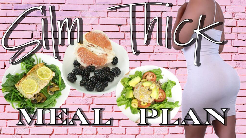 Why Foods Make You Feel Full And Others Slim Foods?