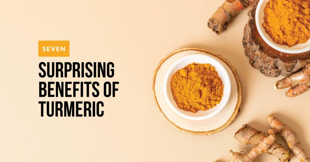 Turmeric Is Effective In Increasing Immune power, Know Benefits Are
