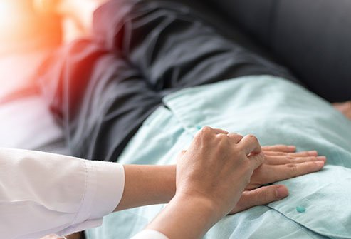 Gastritis: What, Causes, Symptoms, And Prevention Measures?