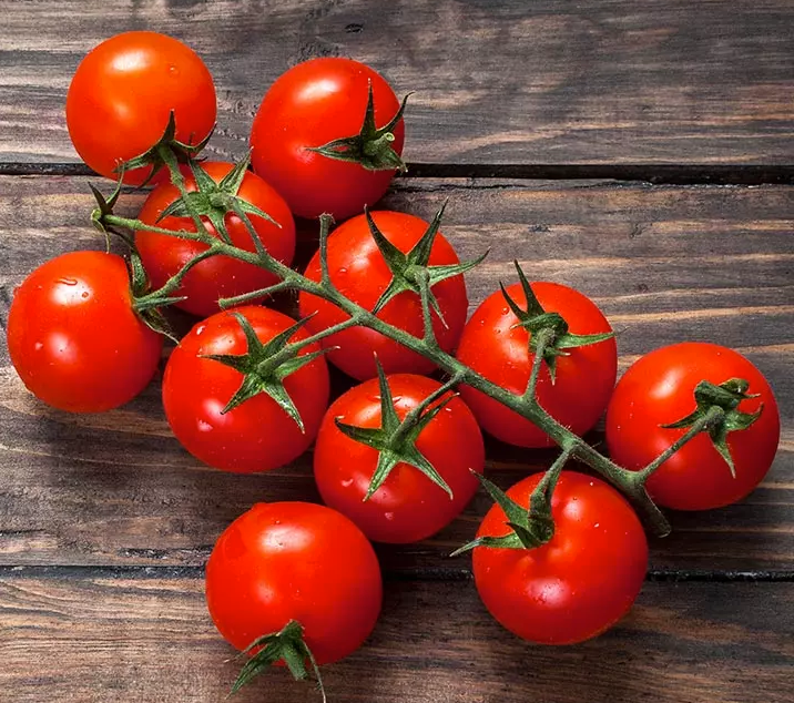 Tomato Benefits, Uses and Side Effects